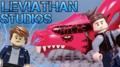 Today's video is introducing an EPIC new channel run by my friend! Make sure to check it out (link in the bio) and get all the info on LEVIATHAN STUDIOS!  #lego #legostagram #legogram #legopic #legophoto #legophotography #toyphotography #legostarwars #legohp1 #houstonproductions1 #toypics #brickfilm #minifig #minifigure #legos #legobricks #toyphoto by houstonproductions1