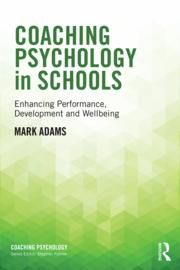Coaching Psychology - Routledge