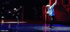 [PANN] 161202 BTS's stage is f***ing cool ~ PEACHISODA