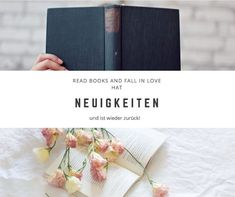 lovely.life ♥: Blognews - oder auch; Jetzt wirds noch bunter! Bunt, Lifestyle Blog, Tableware, Fashion, Blogging, Thoughts, Moda, Dinnerware, Fashion Styles