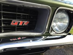 New & Used cars for sale in Australia Holden Muscle Cars, Aussie Muscle Cars, Holden Torana, New And Used Cars, Hot Cars, Motor Car, My Images, Cars For Sale, Transportation