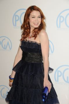 Felicia Day @Felicia Day Stunning Women, Beautiful Celebrities, Female Celebrities, Felicia Day, Geek Culture, Dress Up, Photoshoot, Actresses, Formal Dresses