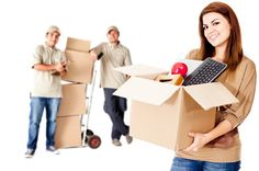 Moving blogs are great sources for tips to help you get everything moved to a new apartment. Check out some of our favorite blogs for helpful moving advice.