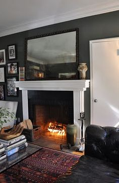 8 Vibrant Clever Hacks: Living Room Remodel On A Budget Unfinished Basements living room remodel on a budget unfinished basements.Living Room Remodel Before And After Small Spaces small living room remodel simple.Living Room Remodel On A Budget Layout. Living Room Grey, Home Living Room, Living Spaces, Small Living, Living Walls, Basement Guest Rooms, Guest Room Decor, Basement Apartment, Basement Remodeling