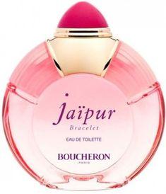 260 Best Pink perfume images | Perfume, Pink perfume