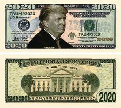 10-Jimi Hendrix Million Dollar Bills Novelty FAKE  Music ITEM-P Collectible
