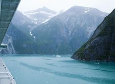 Alaska's capital is so much more than a quick cruise-ship stop. From glaciers to islands and alpine trails, here's how to spend a week in Juneau. Alaska Cruise, Alaska Travel, Alaska Trip, Cruise Companies, Alaska Adventures, Cruise Packages, Juneau Alaska, Royal Caribbean Cruise, Princess Cruises