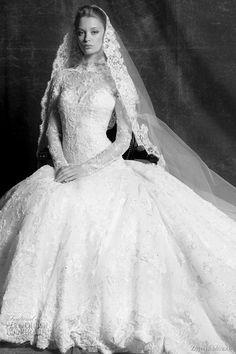 grace kelly wedding - Google Search