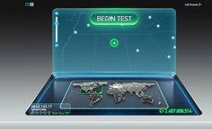 Midco Internet Speed Test