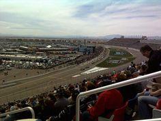 Las Vegas Motor Speedway Las Vegas Motor Speedway, Nascar, Places Ive Been, Dolores Park, Bucket, Travel, Spaces, Viajes, Destinations