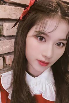Blackpink Twice, Twice Kpop, Twice Sana, Kpop Girl Groups, Korean Girl Groups, Kpop Girls, Sexy Hot Girls, Sweet Girls, Sana Cute