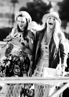 Blair Waldorf & Serena Van der Woodsen (Gossip Girl) 카지노싸이트 카지노싸이트 ★↙↙ RPET7.COM ★↙↙ 카지노싸이트 카지노싸이트↙↙
