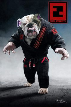 Mma, Bulldogge Tattoo, Character Art, Character Design, Bjj Memes, Art Of Fighting, Boy Photography Poses, Combat Sport, Brazilian Jiu Jitsu