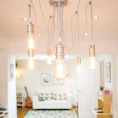 Our customer Sarah from Guiseley uses our Starkey lighting for an industrial…