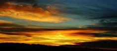 Benson, AZ - Taken by: Pete Mecozzi Photography