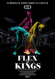 Watch Flex Is Kings Online Putlocker.AG #FlexIsKings http://putlocker.ag/flex-is-kings-watch-full-movie-putlocker.html #FlexIsKingsMovie #PutlockerAg #SolarMovie #Movie4k #Megashare #Sockshare #FIreDrive #IwannaWatch #Vodlocker #Viooz