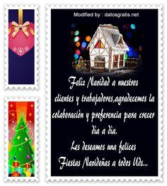 buscar imàgenes para enviar en Navidad empresariales,buscar fotos para enviar en Navidad empresariales,pensamientos de Navidad corporativos para compartir en facebook,tarjetas y poemas Navidad para compartir