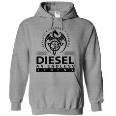 DIESEL T-Shirts, Hoodies. VIEW DETAIL ==► https://www.sunfrog.com/Funny/DIESEL-7274-SportsGrey-46543273-Hoodie.html?id=41382