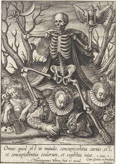 La Danse Macabre, Macabre Art, Vanitas, Memento Mori Art, Arte Dark Souls, Colonial Art, Dance Of Death, Landsknecht, Skeleton Art