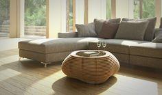 Diy Design, Interior Design, Parametric Design, Geometric Designs, Outdoor Furniture, Outdoor Decor, Design Process, Wood And Metal, Feng Shui