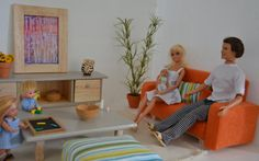 Hey, I found this really awesome Etsy listing at http://www.etsy.com/listing/128789731/barbie-furniture-miniature-doll-sofa-in