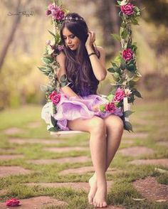 15 anos ♡♡♡♡ #15anos #ensaio #balanco #rosa #book #juniorfotografi #top #Boa_semana #fada #princesa #boanoite #deusnocomando