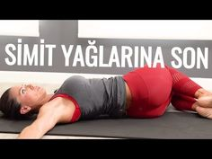 No Too Bagel Fat (Schlankheitsübungen) - Pilates Workout 2020 Pilates Workout, Workout Dvds, Gym Workouts, At Home Workouts, Yoga Fitness, Physical Fitness, Funny Fitness, Gym Humor, Workout Humor
