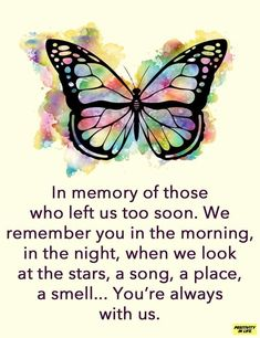 Loss Quotes, Look At The Stars, Angels In Heaven, We Remember, Tell The Truth, Positivity, Memories, Songs, Motivation