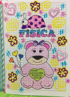 Dory, Diy And Crafts, Snoopy, Photos, Kids Rugs, Drawings, School, Fictional Characters, Notebooks