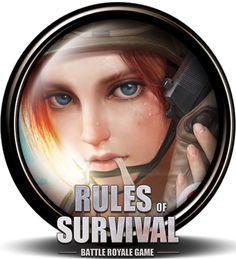 Rules of Survival Hack - Online Resource Generator Gold Ticket, Game Hacker, Free Gift Card Generator, Point Hacks, Play Hacks, App Hack, Survival Tips, Survival Skills, Battle Royale Game