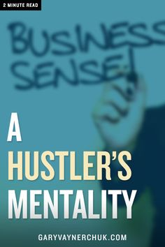 Hustling is putting every minute and all your effort into achieving the goal at hand. Click to read more.