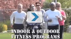 Bootcamps Bootcamp Boot Camp Fitness - Toronto Etobicoke Langley Mississauga Surrey:: Body Buster Fitness
