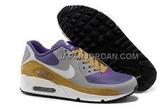 http://www.japanjordan.com/nike-air-max-90-hyperfuse-mens-fur-purple-grey.html NIKE AIR MAX 90 HYPERFUSE MENS FUR 紫 GREY オンライン Only ¥8,111 , Free Shipping!