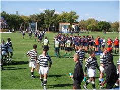 School Rugby Rankings Explained
