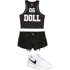 By dance4lifeordeath. ......on polyvore