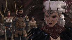 Dragon Age So Far: A Look Back | USgamer