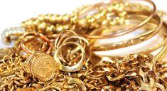 Практические советы, а также правила ношения золота