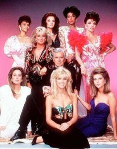 TV show fashion history - Dynasty TV show fashion.jpg