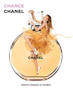 Images of Perfume - Collection of fragrance advertisements - Collection of fragrance adverts Perfume Glamour, Perfume Hermes, Perfume Versace, Parfum Chanel, Rose Perfume, Perfume Tommy Girl, Perfume Good Girl, Perfume Collection, Hair Beauty