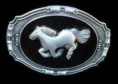 Qualified Western Bull Head Cowboy Metal Belt Buckle Eagles Hunting Belts Buckles For 4cm Belt Fashion Hebilla Accessories Men Favors Gift Fashionable Patterns Arts,crafts & Sewing Apparel Sewing & Fabric