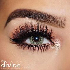 Get your lash and brows done with us at Divine Threading for that Friday night look. #FBF