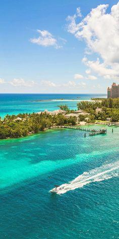 Travel Sights, Places To Travel, Places To Visit, Atlantis Bahamas, Nassau Bahamas, Bahamas Hotels, Bahamas Beach, Bahamas Vacation, Bahamas Pictures