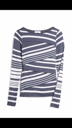 72 Best My Style images   Woman clothing, Casual outfits, Stitch fix ... 5d8571b824