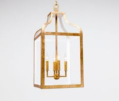 Chandeliers | Made Goods