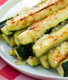 Bake Zucchini using this delicious recipe!