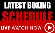 B@XING, Do you thinking to watch Terence Crawford vs Viktor Postol online Live. Don't worry- No need to go out of home to watch Terence Crawford vs Viktor Postol boxing …