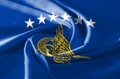 Jejak Islam Di Kosovo - adzalmaking