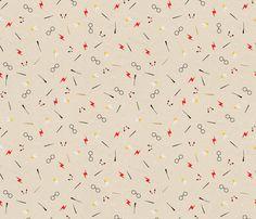Harry Potter Printable Bookmarks, Harry Potter Printables, Doodle Patterns, Flower Patterns, Classe Harry Potter, Harry Potter Background, Harry Potter Wallpaper, Iphone Background Wallpaper, Cartoon Wallpaper