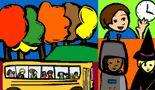 For kids: hundreds of free online  educational games