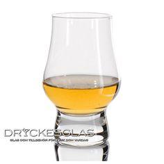 Perfect Dram Whiskyglas 6 st 10 cl - Dryckesglas.se